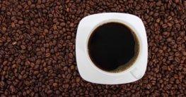 Kaffeevollautomat ohne Milch