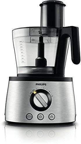 Philips HR7778/00 Test Erfahrungen
