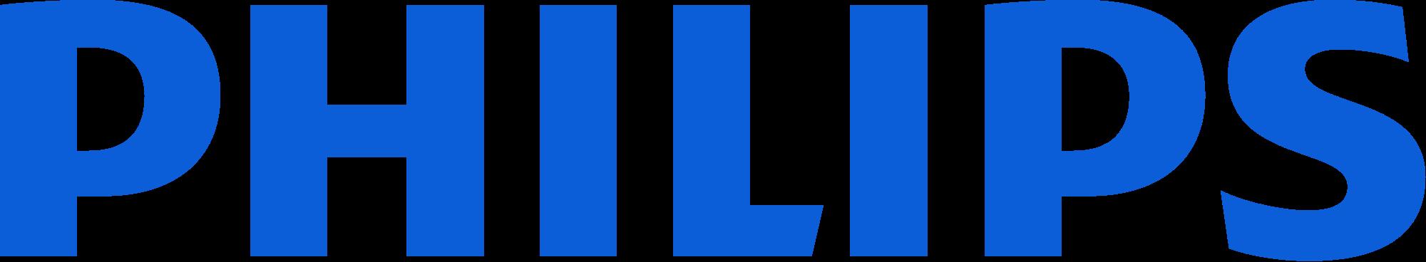 Philips Heißluftfritteuse