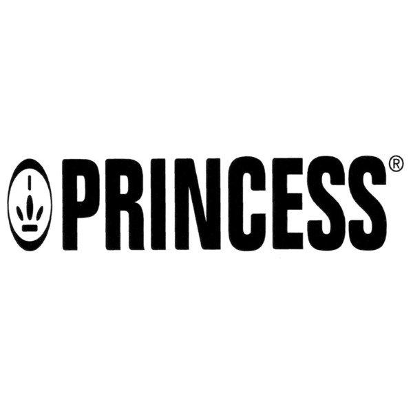 Princess Heißluftfritteuse