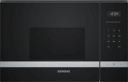 Siemens BF525LMS0 60 cm