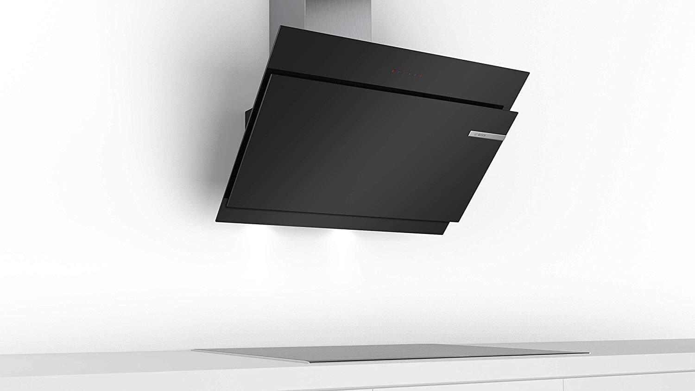 Bosch Dunstabzugshaube