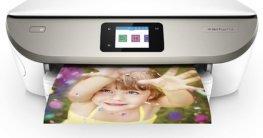 HP ENVY Photo 7134 Multifunktionsdrucker Test